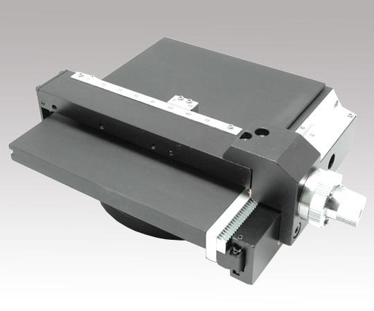 デジタルマイクロスコープ AXY-55