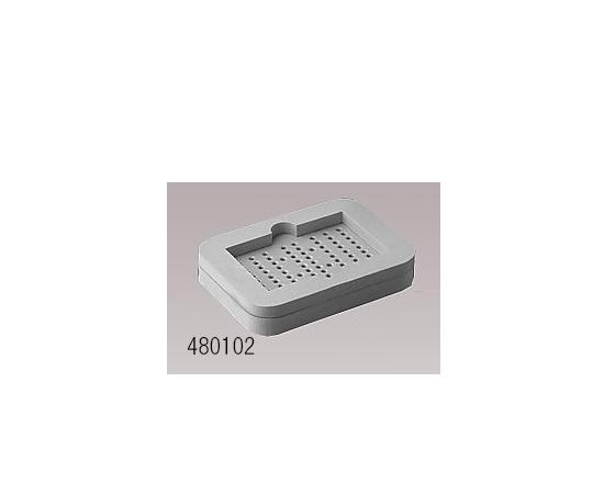 オプションヘッド No.480102