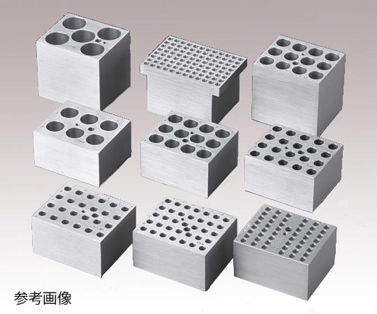 1ブロック6mmチューブ35本用 480120 コーニング【Airis1.co.jp】