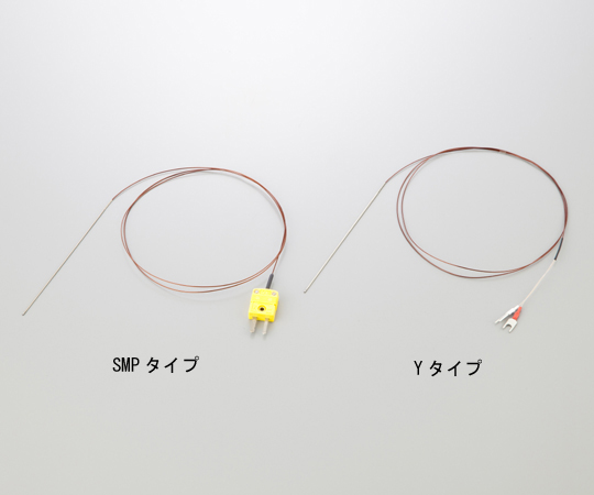 K熱電対 SP-1-100-Y【Airis1.co.jp】