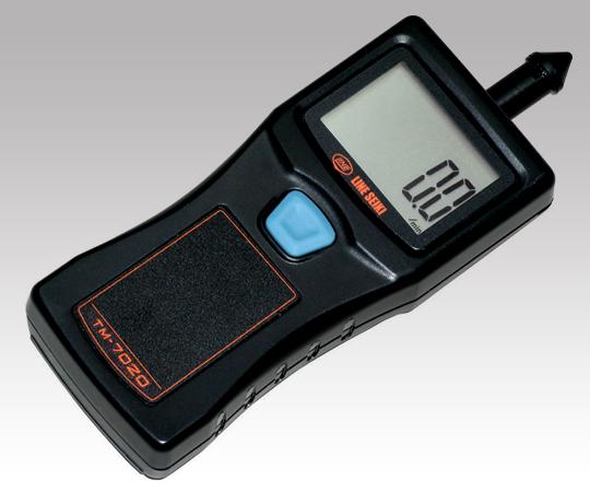 ハンドタコメータ TM-7020K(接触式)