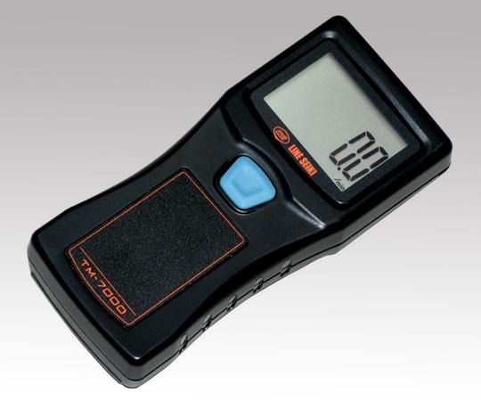 ハンドタコメータ TM-7000K(接触・非接触式)