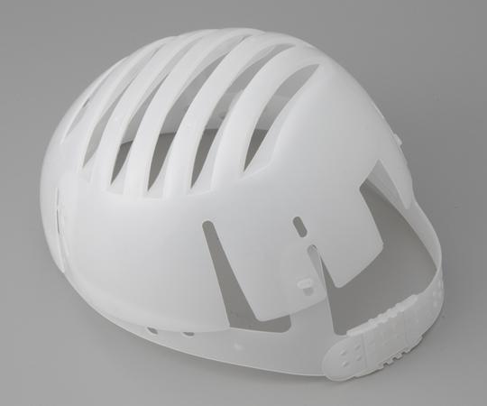 頭部保護具 GS1604 ガードナー
