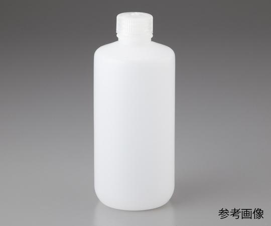 細口試薬ボトル No.2002-9125JP