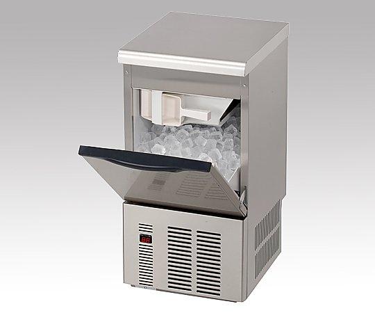 全自動製氷機 DRI-25LME1