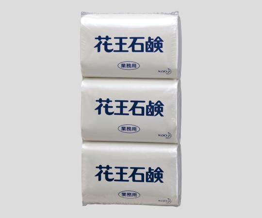 石鹸 85G(85g×3個) 花王