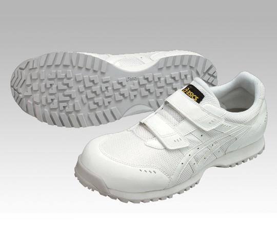 安全靴 29.0 FIE31S 0101 アシックス【Airis1.co.jp】