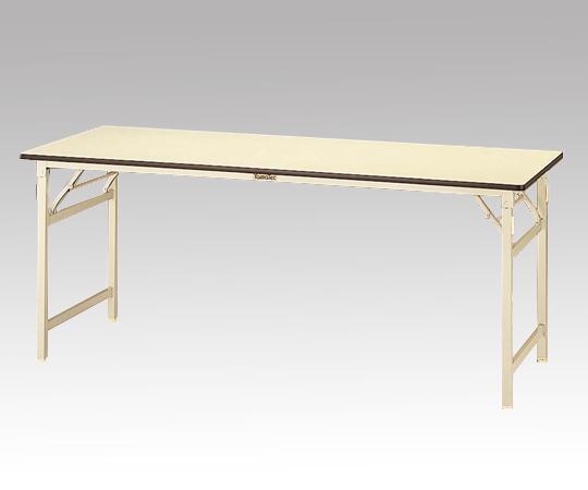 折りたたみワークテーブル【Airis1.co.jp】