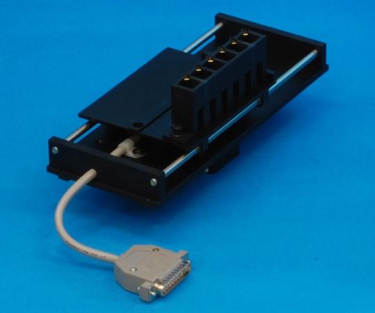 光度計 PD-3500UV-6 アペレ