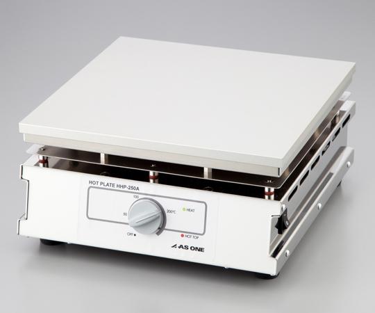 ホットプレート HHP-250A
