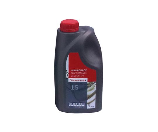 油回転真空ポンプ 交換用オイル H11026015