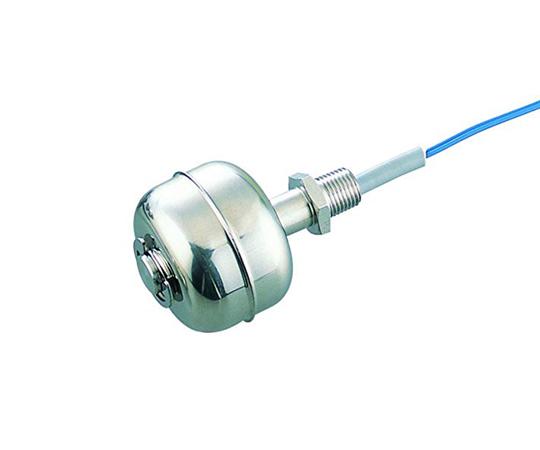 液面フロートスイッチ KS2TH-A