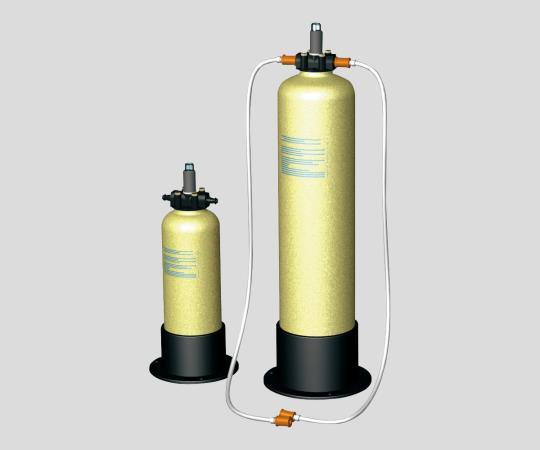 カートリッジ純水器 KB-07