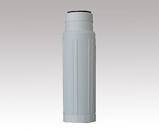 純水器G-1HB用 交換カートリッジ オルガノ【Airis1.co.jp】