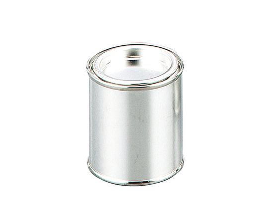 金属 丸缶 2LW【Airis1.co.jp】