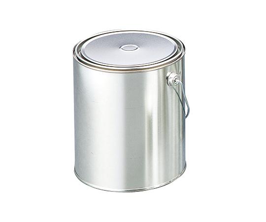 金属 丸缶 2LW