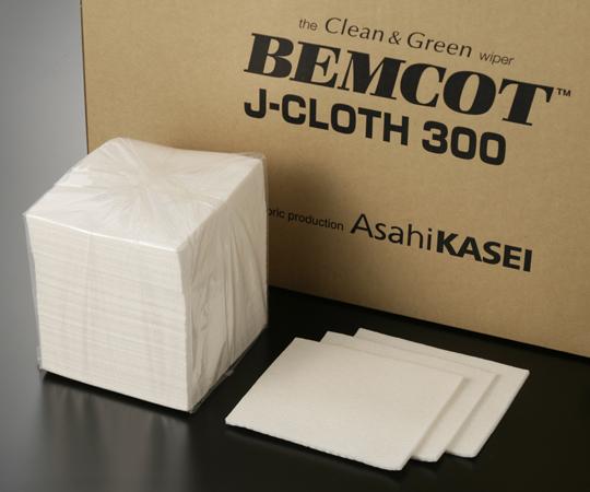 ベンコット Jクロス300(100枚×16袋)