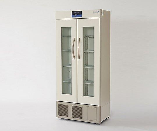 薬用保冷庫 FMS-304GU 福島工業