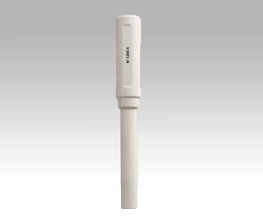 pH計用交換電極 HI 1285-5 ハンナ インスツルメンツ【Airis1.co.jp】