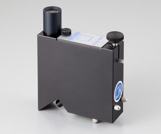 ドライ用膜厚測定器(測定器本体) 455