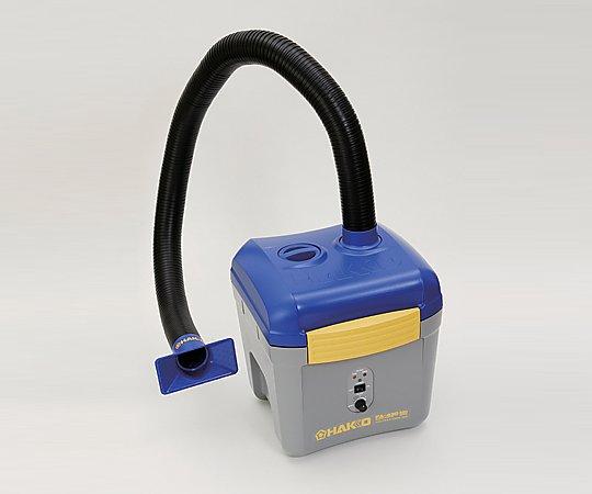 空気清浄式吸煙器 FA430-01