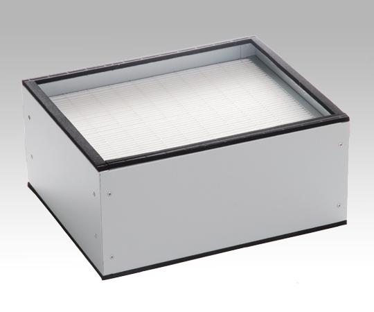 空気清浄式吸煙器用 部品 メインフィルターA1573