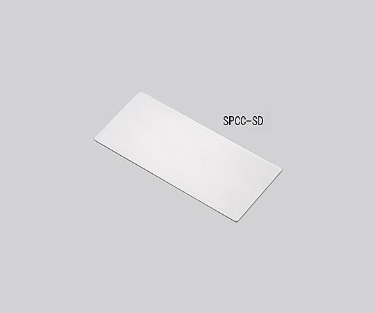 テストピース SPCC-SD(100枚)