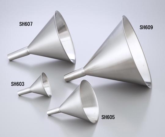 ジョウゴ SH603【Airis1.co.jp】