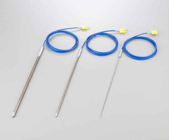 熱電対 IP10-K-4.8-300-C