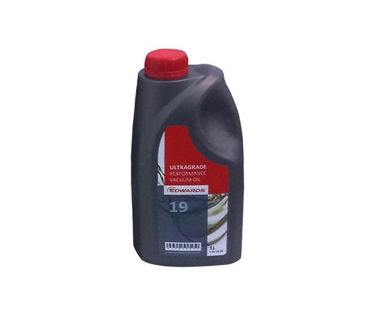 真空ポンプ 交換用オイル H11025015
