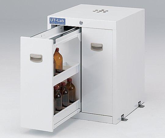 薬品保管ユニット SP2-UT