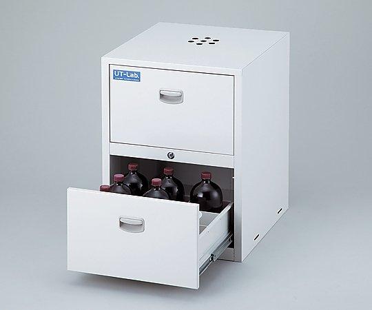 薬品保管ユニット SPT-UT
