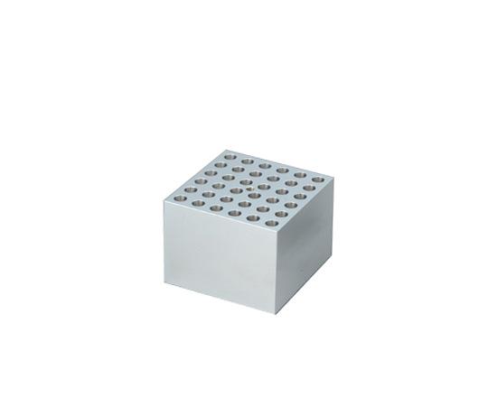 1-4155-03 ブロック AB-125 アズワン(AS ONE)
