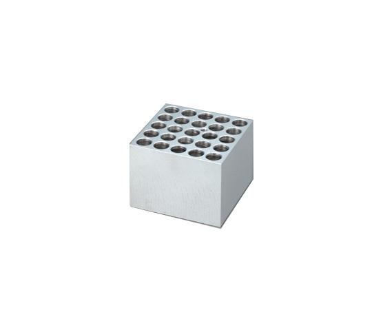 ブロック AB-155