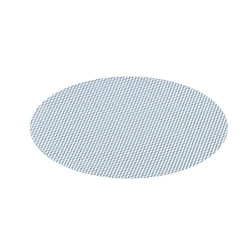 フッ素樹脂製ふるい 75-20・メッシュ アズワン(AS ONE)【Airis1.co.jp】