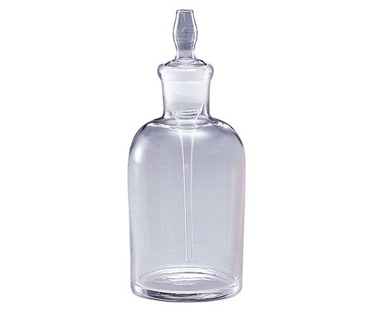 スポイト瓶(ゴム無) 120mL【Airis1.co.jp】