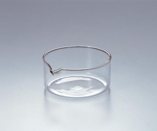 結晶皿 φ120【Airis1.co.jp】