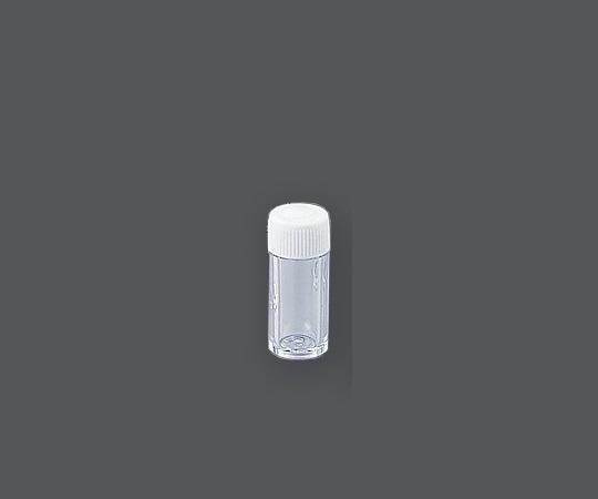 PSスクリュー管瓶 SS-5