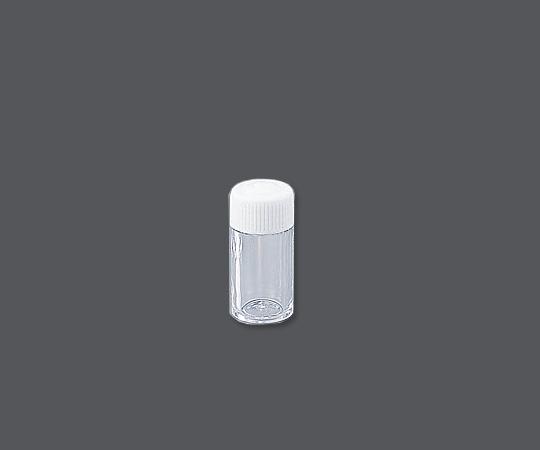 PSスクリュー管瓶 SS-10