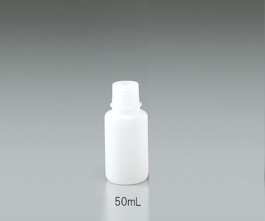 細口瓶 50mL