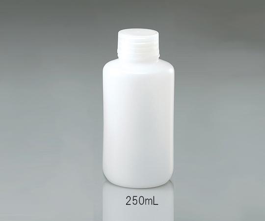 細口瓶 250mL