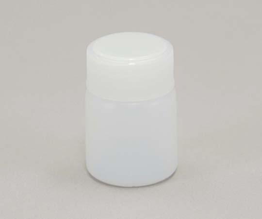 広口瓶(ポリエチレン製) 20mL