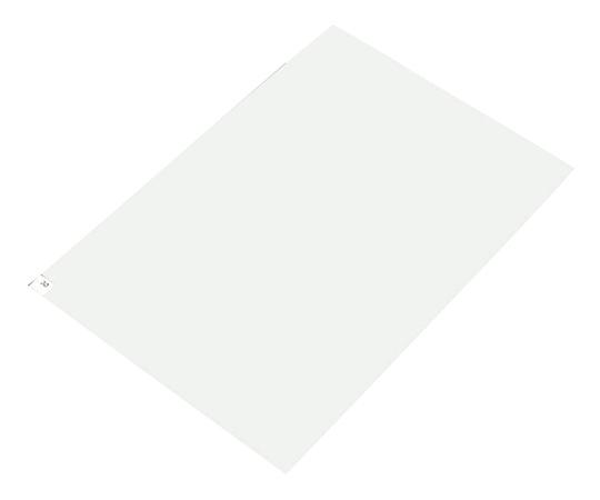 アズピュア クリーンマット (中粘着タイプ)