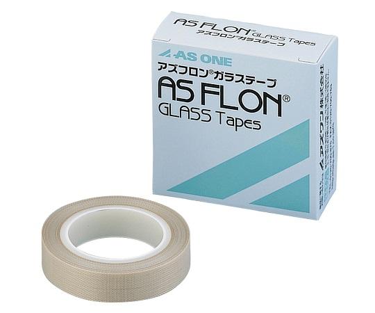アズフロン ガラステープ GW19-013