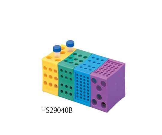 回転式チューブラック HS29040B