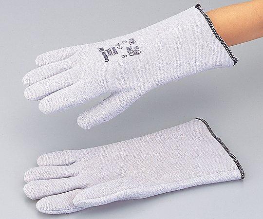 耐熱用手袋 ロング(ActivArmr・アクティブアーマー)42-474 330mm アンセル