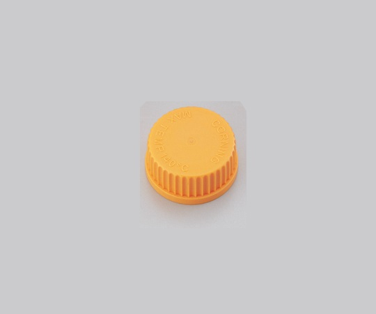 メディウム瓶用交換キャップ PYREX【Airis1.co.jp】