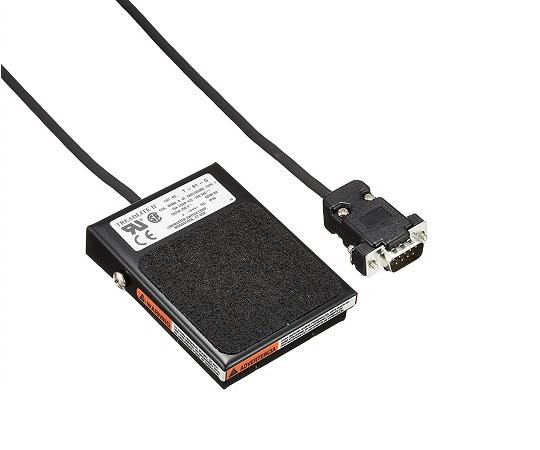 IC3200シリーズ用フットスイッチ IC3000FTS