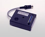 電子はかり RS232C インターフェースIFB-102A