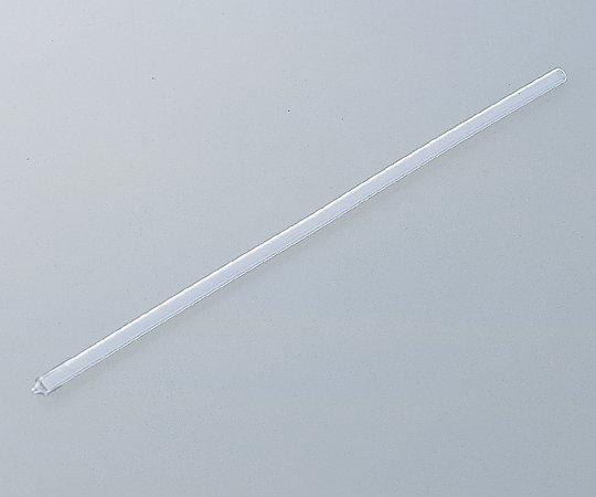 1-5196-22 センサー保護チューブ FEP32×42 アズワン(AS ONE)